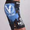 trenky sortky mma valor assassin artwork f3