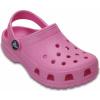 Crocs Classic Clog K Carnation
