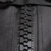 taska valor black bjj f3