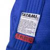 bjj gi kimono jiu jitsu tatami hokori modre f5