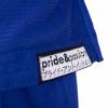 bjj gi kimono jiu jitsu tatami hokori modre f7