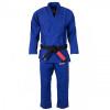 bjj gi kimono jiu jitsu tatami hokori modre f1