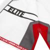 kimono venum bjj gi elite 2.0 bile fitexpert f12