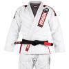 kimono venum bjj gi elite 2.0 bile fitexpert f2