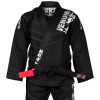 kimono jiu jitsu bjj gi challenger 4.0 cerne fitexpert f2