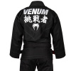 kimono jiu jitsu bjj gi challenger 4.0 cerne fitexpert f4