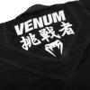 kimono jiu jitsu bjj gi challenger 4.0 cerne fitexpert f10