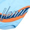 Pánské šortky Venum Cutback ROYAL BLUE/ORANGE