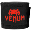boxing handwraps black 2 5m 1500 02