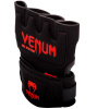 handwraps kontact black red 1500 03