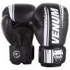 boxerske rukavice box gloves venum bangkok spirit black fightexpert f2
