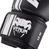 boxerske rukavice box gloves venum bangkok spirit black fightexpert f3