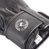 boxerske rukavice box gloves venum bangkok spirit black fightexpert f5