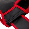 rukavice venum mma gloves gladiator black red fightexpert f5