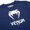 tricko tshirt venum classic blue f3