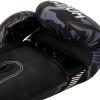 venum boxing gloves rukavice box impact dark camo sand f4