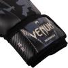 venum boxing gloves rukavice box impact dark camo sand f3