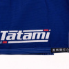 Dámské BJJ kimono Tatami Estilo 6.0 gi Ladies - BLUE & WHITE