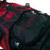 backpack challenger xtrem red devil 1500 03 1