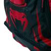 backpack challenger xtrem red devil 1500 06 1