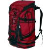 backpack challenger xtrem red devil 1500 07 1