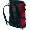 backpack challenger xtrem red devil 1500 08 1