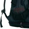 backpack challenger xtrem red devil 1500 09 1