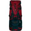 backpack challenger xtrem red devil 1500 01 1