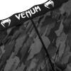 leginy venum spats tecmo dark grey f5