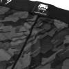 leginy venum spats tecmo dark grey f6
