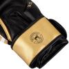 boxing gloves venum rukavice challenger 3.0 white black gold f4
