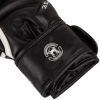 boxing gloves venum rukavice challenger 3.0 white black f4