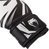 boxing gloves venum rukavice challenger 3.0 white black f3