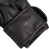 boxing gloves venum rukavice challenger 3.0 black black f4