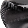 boxing gloves venum rukavice challenger 3.0 black black f6