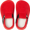 Crocs Classic Slipper Pepper