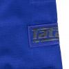 bjj kimono gi tatami fightwear srs 2 blue f12