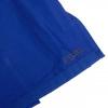 bjj kimono gi tatami fightwear srs 2 blue f9