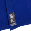 bjj kimono gi tatami fightwear srs 2 blue f8