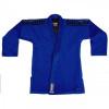 bjj kimono gi tatami fightwear srs 2 blue f6