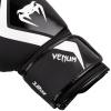 boxing gloves box rukavice venum contender 2 black white f3