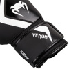 boxing gloves box rukavice venum contender 2 black white f3