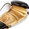 boxing gloves box rukavice venum contender 2 black gold f5