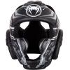headgear gladiator black f2