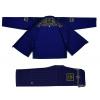 bjj kimono gi comp 450 v5 navy f7