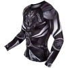 rash gladiator ls black white 1500 03