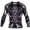 rash gladiator ls black white 1500 01