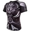 rash gladiator ss black white 1500 02