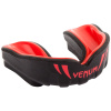 mouthguard venum challenger kids black white f2