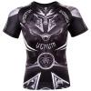 rash gladiator ss black white 1500 01